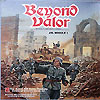 ASL : Beyond Valor