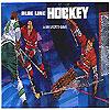Blue Line Hockey