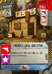 51st State - Friendly Local Gun Store