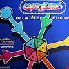 Quizzard