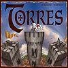 Torres (2005)