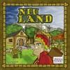 Neuland Ed 2008