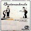 Bretonenboule