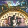 Der Goldene Kompass - The Movie