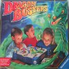 Dragon Busters