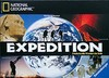 Expedition-National Geographic