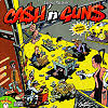 Cash'n Guns