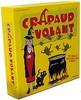 Crapaud Volant