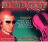Blind Test Classique