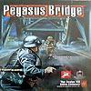 Advanced Squad Leader (asl) : Pegasus Bridge