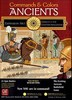 Commands & Colors : Ancients - Greece & the Eastern Kingdoms