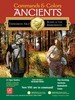 Commands & Colors : Ancients - Rome & the Barbarians