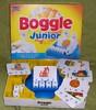 Boggle junior