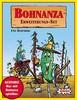 Bohnanza : Extension