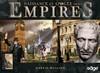 Naissance et apogée d'un empire