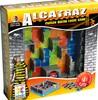 ALCATRAZ Smart Games