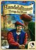 Handelsfursten  Herren der Meere 2nd Edition