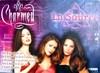 Charmed: La source