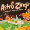 Astro Zingo