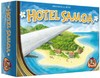 Hôtel Samoa