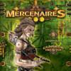 Dungeon Twister : Mercenaires