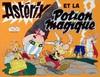 Asterix et la potion magique