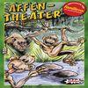 Affentheater