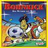 Bohnkick