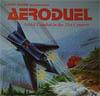 Car Wars : Aeroduel