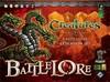 Battlelore : créatures