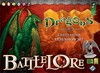 Battlelore : dragons