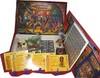 Dungeons & Dragons : jeu de plateau