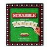 Scrabble - Jeu de cartes
