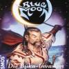 Blue Moon - Buka Invasion