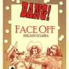 Bang ! : Face Off