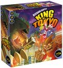 King of Tokyo - 1ère édition