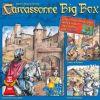 Carcassonne - Big Box 1
