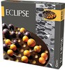 Eclipse (Gigamic)