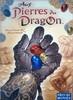 aux pierres de dragons