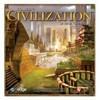 Image de Civilization VF