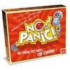 No Panic!