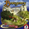 Beaugency