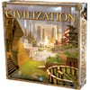 Civilization - Le jeu de plateau (2011)