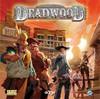 Deadwood.