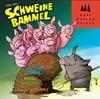 Schweinebammel