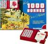 1000 Bornes de la Nature