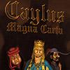 Caylus Magna Carta