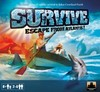 Survive : Escape from Atlantis!