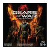 Gears of War - le jeu de plateau