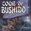 Advanced Squad Leader (asl) : Code of Bushido